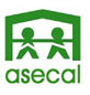ASECAL