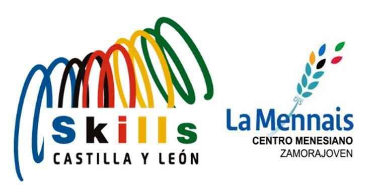Skills Castilla y León 2021