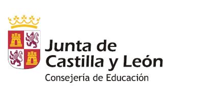Junta de Castilla y León: Consejería de Educación